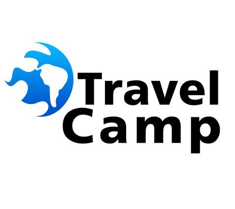 Travel Camp 2013